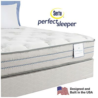 Best 25 Big Lots Mattress Ideas On Pinterest Foam