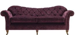 SofaSofa | Affordable high quality sofas - leather sofas and sofa beds online - direct delivery.