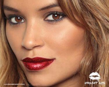 Violent_Lips_Lippentattoos_Glitteratti_Red