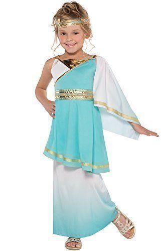 17 migliori idee su dea greca su pinterest vestito da for Principessa romana