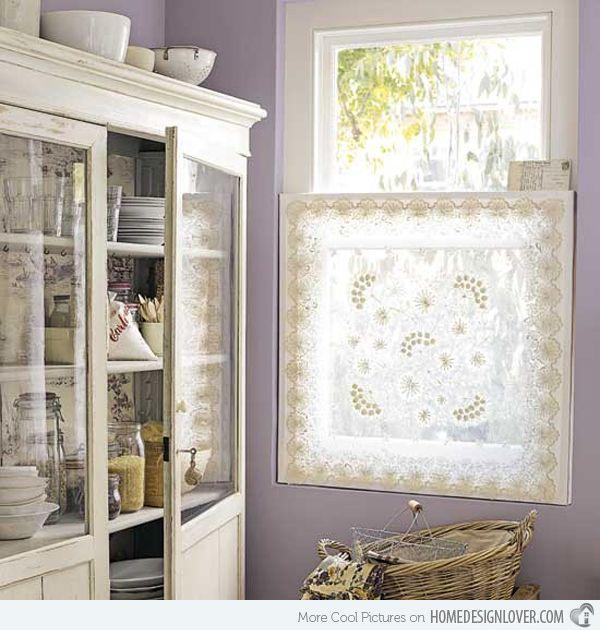 539 best Schlafzimmer images on Pinterest Bedroom designs - wandpaneele küche glas
