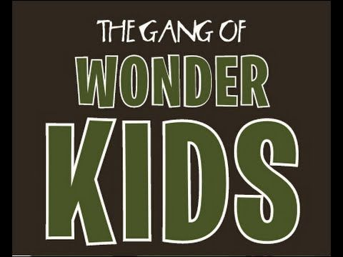 Don't seek friendship, be a friend. that is what Naina learnt in the chapter I have no friends, Wanna know more, grab your copy today of the gang of wonder kids available at Flipkart, Amazon and googleplaystore