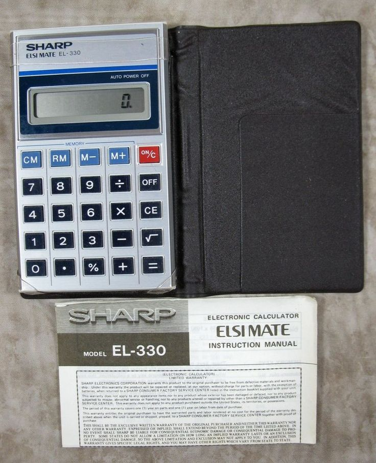 204 best Calculators images on Pinterest Accessories, Computers - financial calculator