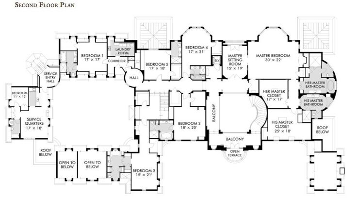 25 best images about stone mansion at 1 frick drive on for 30000 square foot house plans