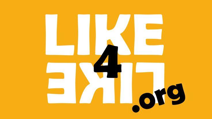 #like4like #l4l #like #likes #repin Likes, repins, shares, follows