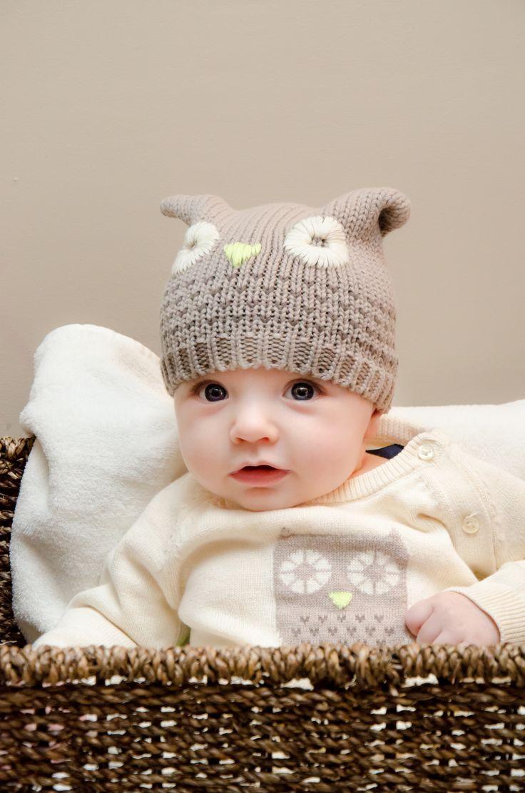 Little Henry