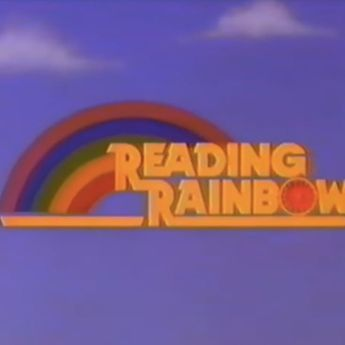 23 TV Shows '90s Kids Will Never Get To Watch After School Again