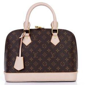 Louis Vuitton Tote for sale! BarbieGlamShop.Bigcartel.com