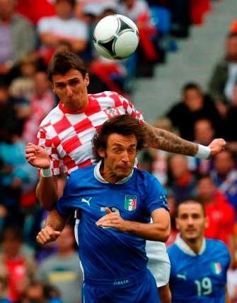 Italien vs Kroatien 1:1 - http://f2.blick.ch/img/incoming/origs1924208/8535566129-w644-h429/Italien-Kroatien-Euro-EM-2012-Posen-Poznan.jpg