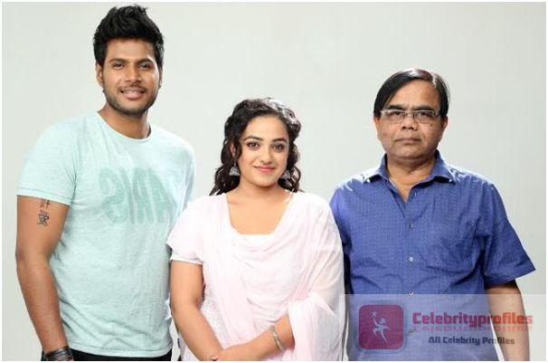90 Mins Graphics in Nithya Menen and Sundeep Kishan Okka Ammayi Thappa Movie