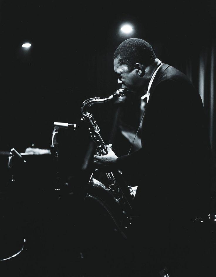 Jazz - mheducation.com