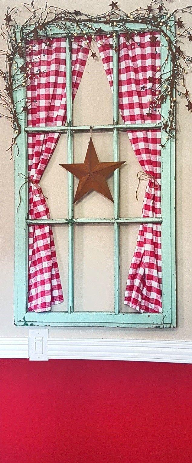 marvelous useful ideas linen curtains interior homemade curtains