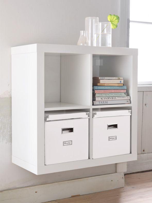 die besten 25 ideen zu ideen f r mehr stauraum auf pinterest leiter sonnenbrillen und. Black Bedroom Furniture Sets. Home Design Ideas