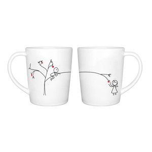 his and her mugs - Google Search