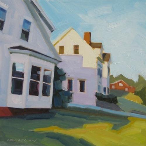 Michael chamberlain art home board 3 pinterest for Original fine art for sale