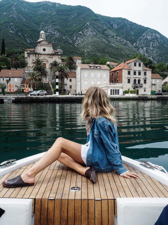 FMN-Heidi-Klein-Montenegro-Summer-Trip-55