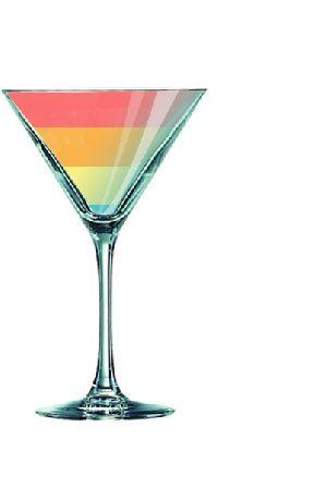 Photo Cocktail MON AMI PIERROT