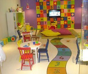 brinquedoteca, infantil, montessori
