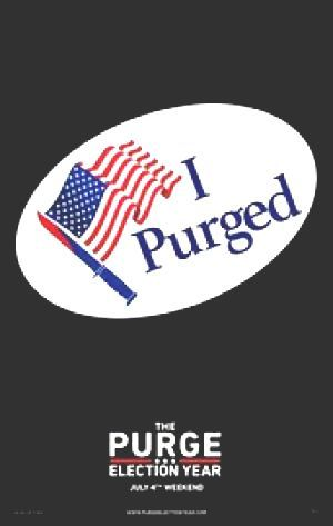 Here To Guarda Where Can I Download The Purge: Election Year Online Guarda…