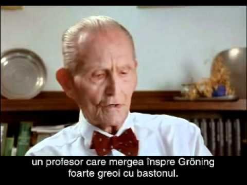 Bruno Gröning - un miracol în psihoterapie | Jurnal paranormal