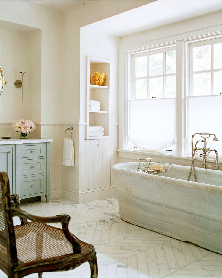 Bathroom Windows Options 190 best bathrooms images on pinterest | bathroom ideas, master