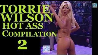torrie wilson - YouTube