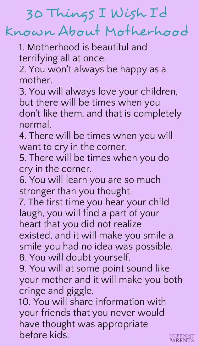 Things I Wish I Knew Before My Mom Died Quotes: 25+ Best Ideas About Being A Parent On Pinterest