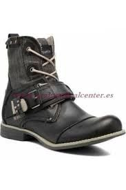 Image result for biker boots men