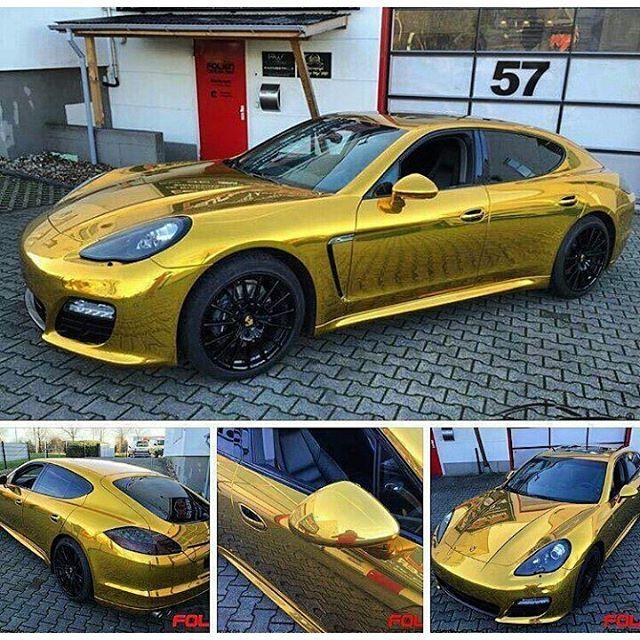Gold Panamera 🔥  Follow @bmw_____x6  Follow @bmw_____x6 Follow @bmw_____x6  Follow @bmw_____x6 Follow @bmw_____x6  Follow @bmw_____x6 ➖➖➖➖➖➖➖➖➖➖➖➖➖➖➖ #mansory #porsheclub #panamera #speed #911 #turbo #mercedes #elegance #chill #boss #money #stuttgart #german #cars #vossen #interior #fast #goals #dream #deutschland #gts #swiss #car #carporn #monaco #swisscars #shmee150 #carsofinstagram #buggati #hamman