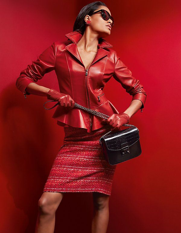 Rokken   MADELEINE Fashion