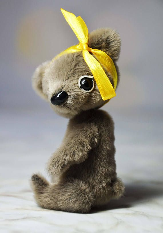 https://www.etsy.com/listing/523223502/blythe-bear-toy-small-teddy-bear-ooak?ref=shop_home_active_3