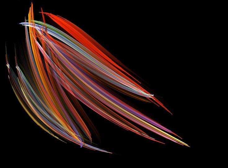 Phytoplankton: Unter dem Mikroskop leuchten Kieselalgen farbenprächtig. In den...