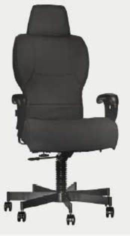 8 best bariatric office chairs / bariatric chairs / bariatric