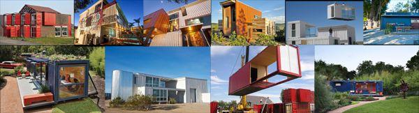 Minha Casa Container - Quanto custa uma casa container?