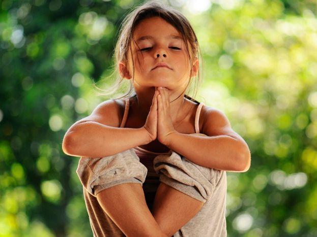Las once principales enseñanzas de Buda para una vida cotidiana más feliz