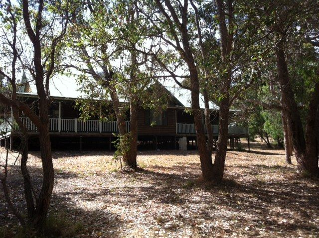 Yallingup Forest Resort - Blog | - The best FREE online family guide in WA