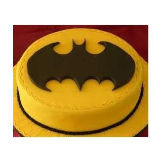 tortas super heroes batman - de búsqueda