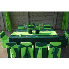 Start Your own Kiddies Party Business! for R10,000.00