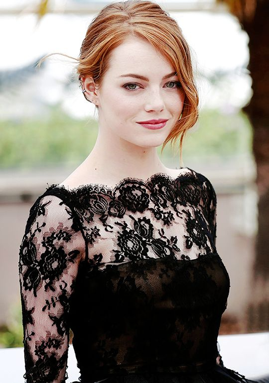 25+ best ideas about Emma stone on Pinterest | Emma stone ... Emma Stone