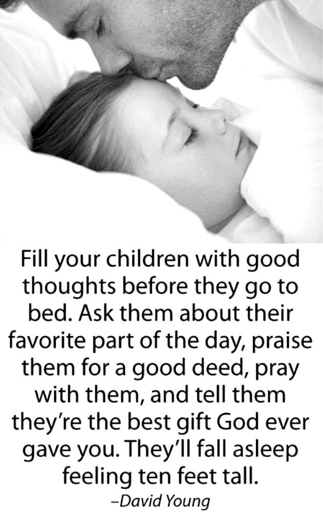 Pin by Tacey Zimmerman on kids and family | Pinterest | Parents, Child and Happiness