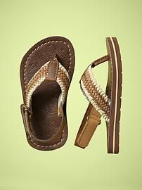 Baby Clothing: Toddler Boy Clothing: Shoes | Gap