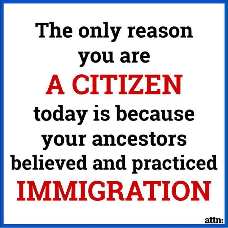 Democrat Immigration us citizen travel to mexico visa  Reform