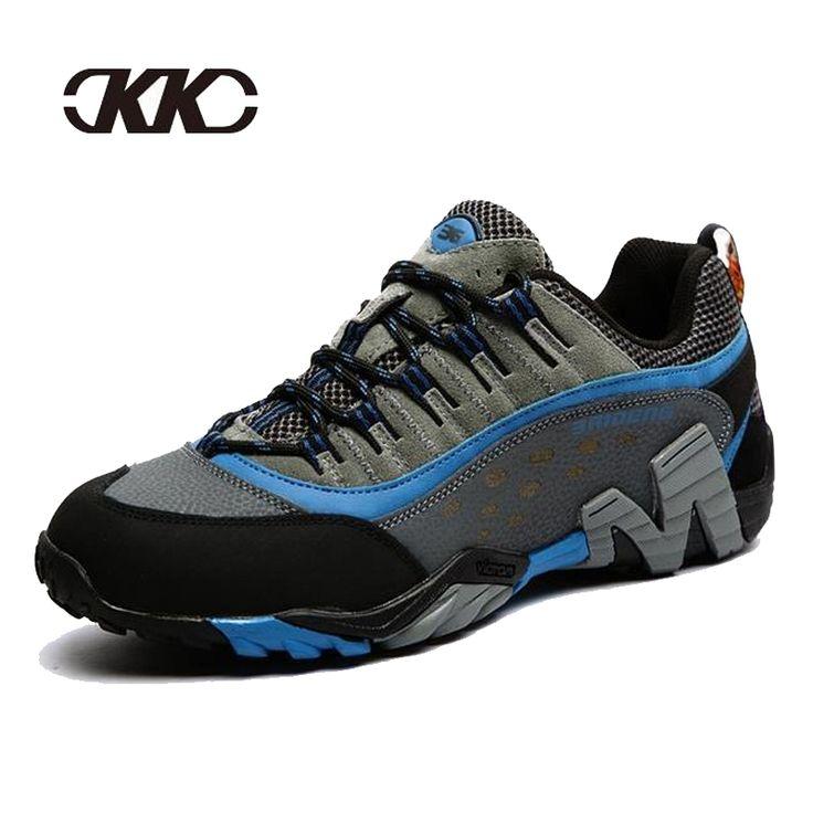Новый 2016 Открытый Мужчины Повседневная Обувь Мужчины и Женщины Дизайнер Спорт Дышащий Водонепроницаемый Мужская Обувь Для Ходьбы Мужчины Сапоги