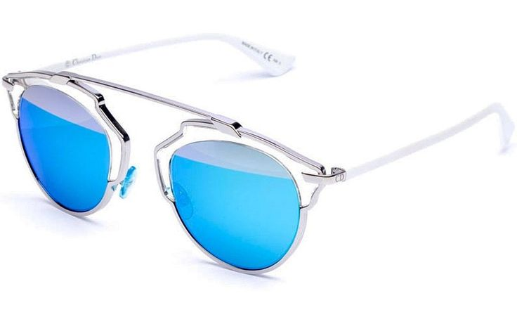 6a9dac75cbe2e 7 best Oculos images on Pinterest   Sunglasses, Eye glasses and ...