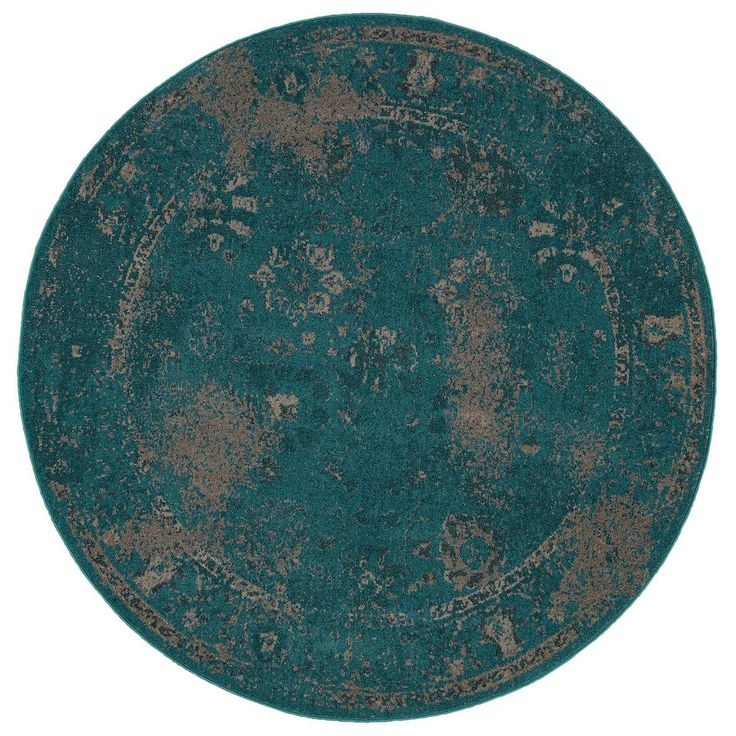 1000 Ideas About Teal Rug On Pinterest: 1000+ Ideas About Teal Bedroom Decor On Pinterest