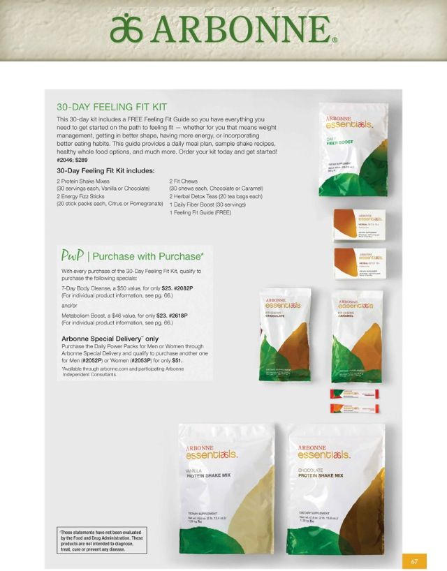 Arbonne's 30-days to feeling fit program!! Check out at http://JessicaDrakeSOUTHAMPTON.arbonne.com/ Only 4 days left until the next challenge starts! Order by monday to get in on this wonderful challenge!