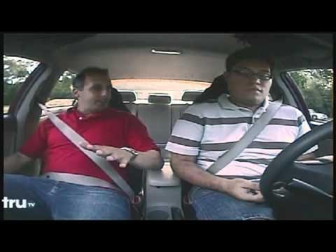 Impractical Jokers - Driving School Dropouts