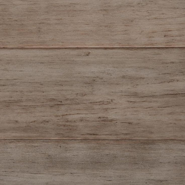1000 Ideas About Grey Flooring On Pinterest Grey Walls