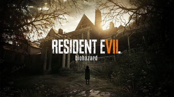 Cheapest Resident Evil 7 and Dragon's Dogma in Easter PC Sale