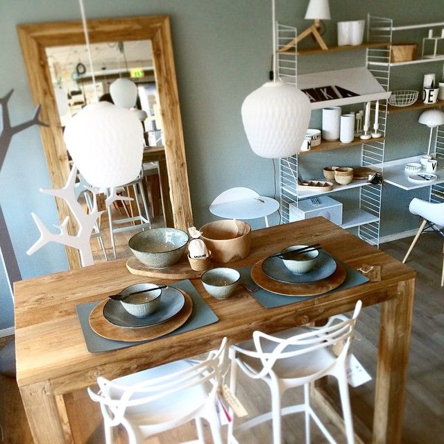 masters string regalphilippe starckdesign kitchenlivemasters - Philippe Starck Kitchen